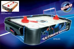 Ultimate Match-Up Air Hockey